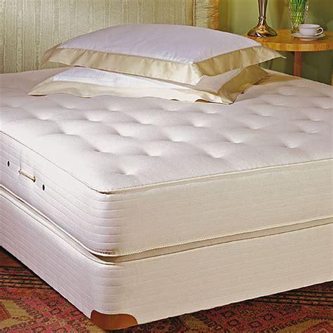 Royal Bedding Mattress Review by All Cotton Royal Pedic Mattress Sets