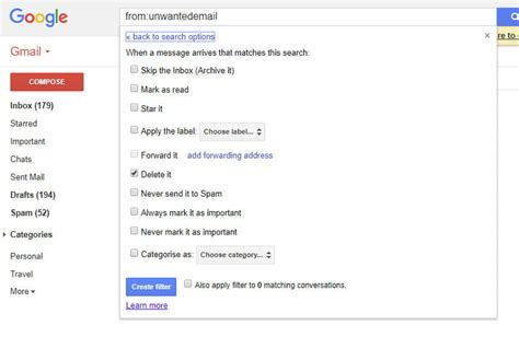 best disposable email how to make disposable email addresses digital trends