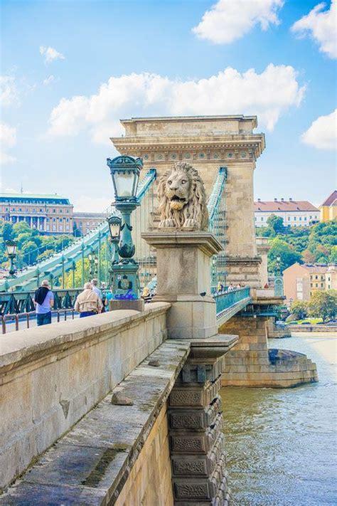 Bag Tourism Prague 1 2pcs 1270 best visit budapest images on budapest