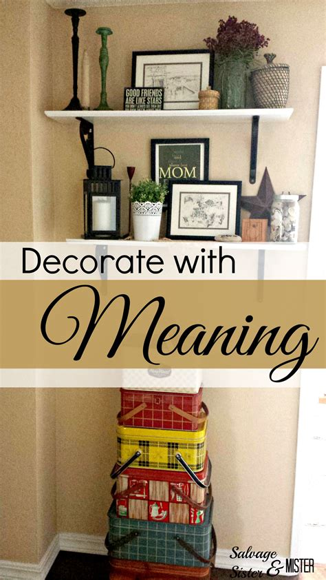 decorate meaning decorate meaning 28 images the most popular interior
