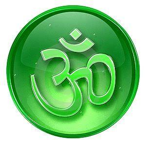 om logo in symbols and logos om symbol photos