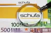 kreditauskunft kredit kreditkarte kredit auskunftei schufa bietet neuen service f 252 r privatkunden