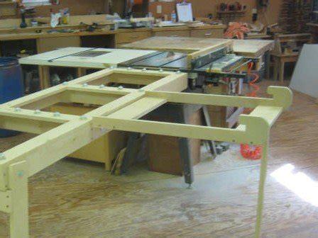 plywood lift  bearpaw  lumberjockscom woodworking