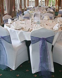 wedding chair covers hire cornwall simply lovely wedding chair covers to hire in cornwall