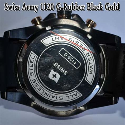Harga Special Swiss Army Original Sa6063 Black harga air climber fit and 081226826999 pin bbm 2a732621 swiss army 1120 g rubber black gold