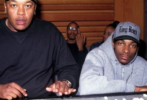 Dr Dre Row Records Dr Dre Snoop Nate Dogg Tupac Lose Millions Datwav