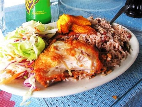 Frozen Food Fried Chicken 500 Gr images and places pictures and info costa rica food recipes