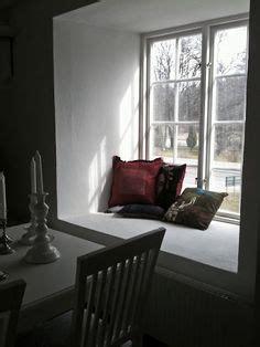 Large Window Sill 1000 Images About Windowsill On Window Seats