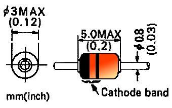 diode v03c hitachi 1 marking code wiki アットウィキ