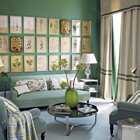 Mint Color Schemes Living Room Color Scheme Mint Green And Grey Eclectic Living Home