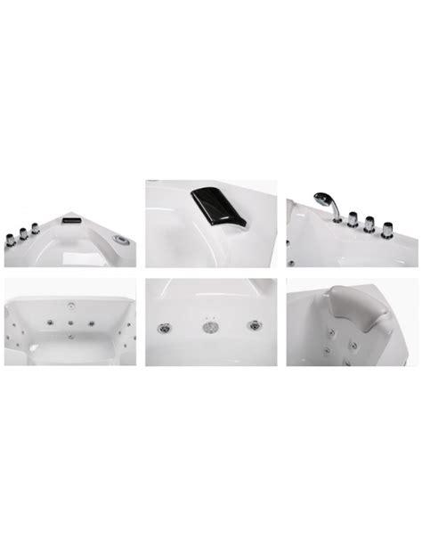 vasche da bagno misure ridotte vasche da bagno misure ridotte da bagno dimensioni