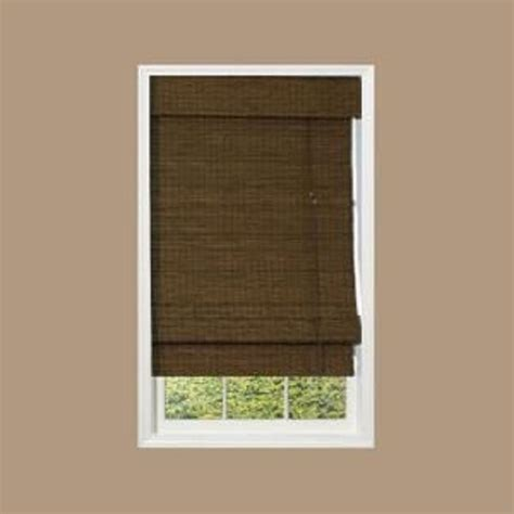 Window Shades For Home Shades Home Depot