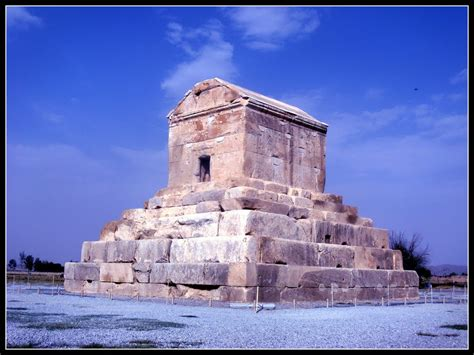 the achaemenid empire the history and legacy of the ancient greeksã most enemy books panoramio photo of pasargadae was the dynastic