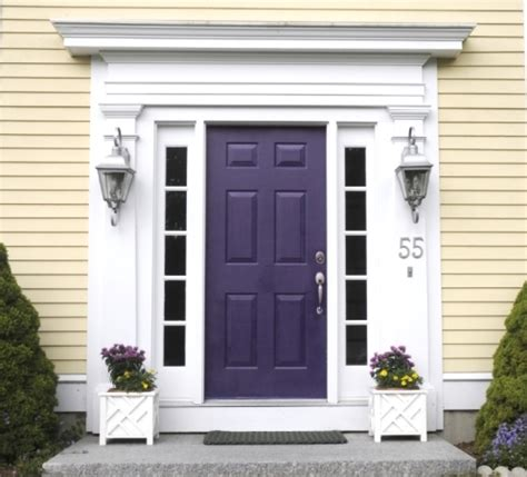 front door colors for white house 50 white house ideas for front doors shutters and black trims