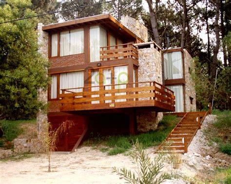 barandillas prefabricadas baranda de madera para balcones patios terrazas