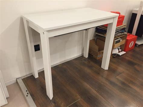 calligaris tavoli consolle tavolo rettangolare in laminato eminence consolle