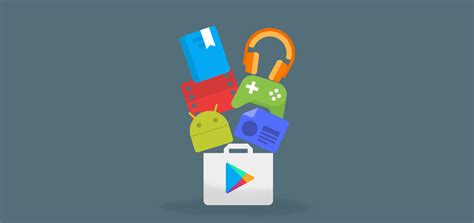 Google Play Gift Card Where To Buy - listen up android fans here s where to buy and how earn free google play credit