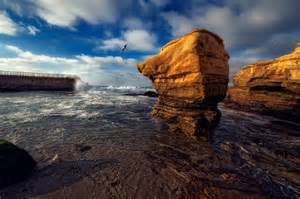 san diego landscape photography frankie foto 187 5 best spots for photographs in la jolla