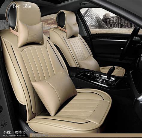 bmw x5 seat covers for bmw e46 e39 e36 e60 e90 f30 f10 x5 x6 ventilate