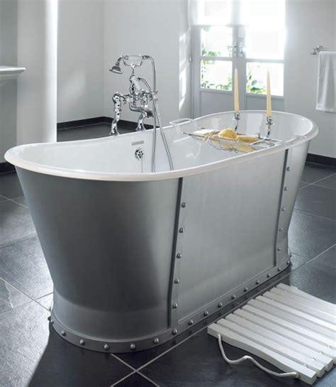 acheter baignoire ou acheter baignoire etagere lit teck banquette microfibre