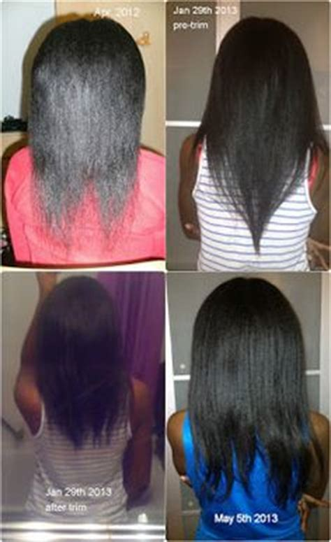 no heat challenge relaxed hair relaxed hair journey on hair healthy