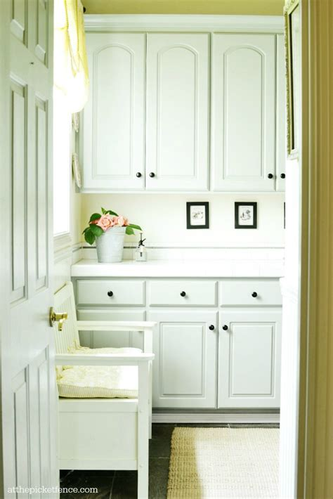country laundry room country laundry room best free home design