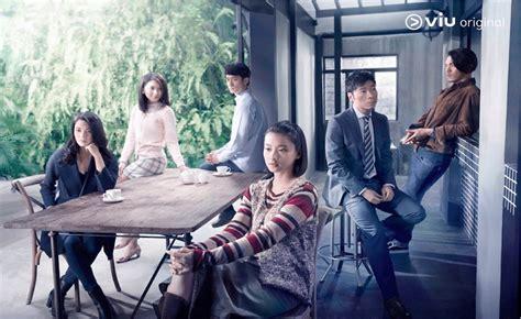 rekomendasi film bikin baper 5 rekomendasi film korea yang cocok untuk kamu