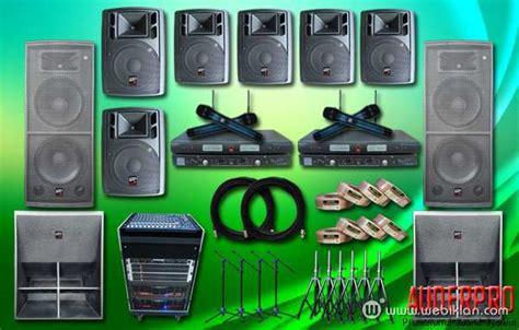 Istimewa Paket Distributor Stockis Theraskin jual sound system paket organ tunggal harga spesial web iklan