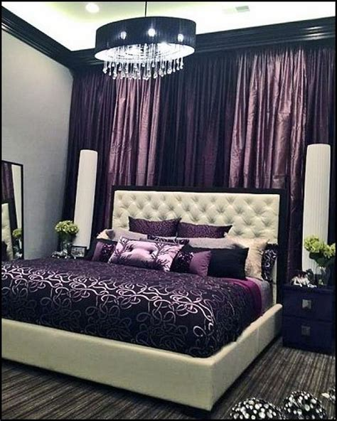 goth bedrooms cozy bohemian bedroom interior design pics designs dievoon