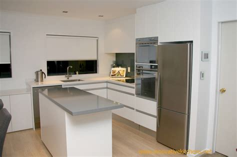 modern kitchen designs 2012 17 modern minimalist style kitchen henderson 2012