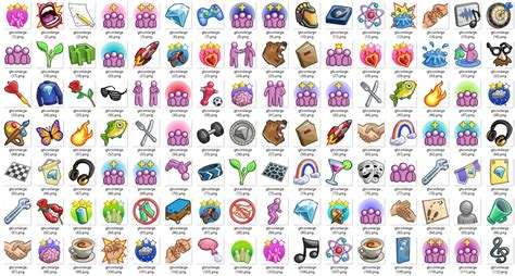 sims 4 icons download download icons from the sims 4 get together