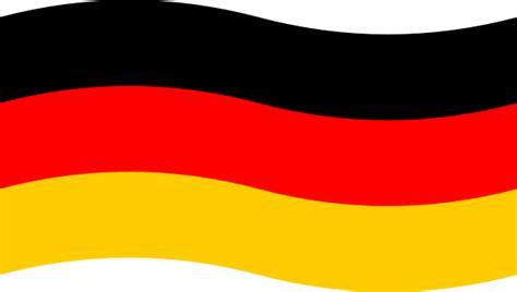 free german german flag clip at clker vector clip