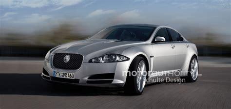 jaguar cars picture new cars jaguar cars pictures