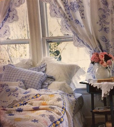 Bedroom Curtains Cottage 1844 Best Gloria S Goodnight Sweet Dreams Images