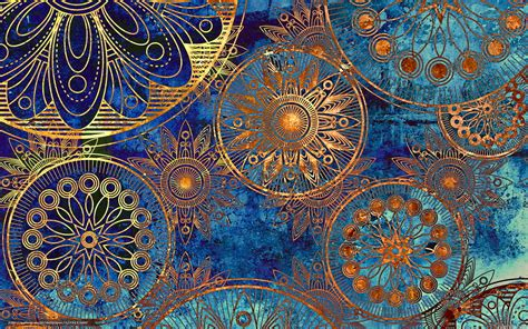 pattern meaning art download hintergrund jahrgnge hintergrund muster freie