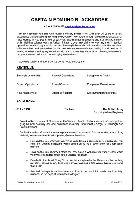 Resume Paper Weight Ideal Resume Paper Weight Army 100 Images Resume Helper Templates Matchboard Co Army