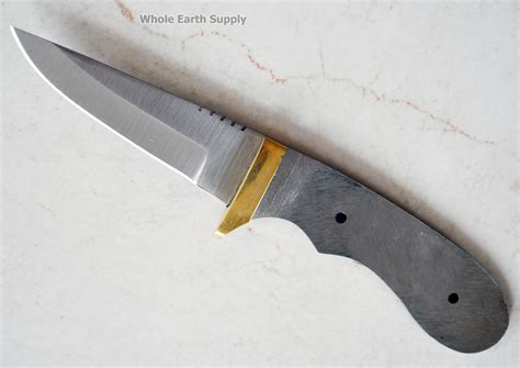 best small knives knivesandknifemaking knife blank knife