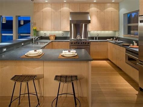 g shaped kitchen layout ideas g shaped modular kitchen layout mgm kitchens