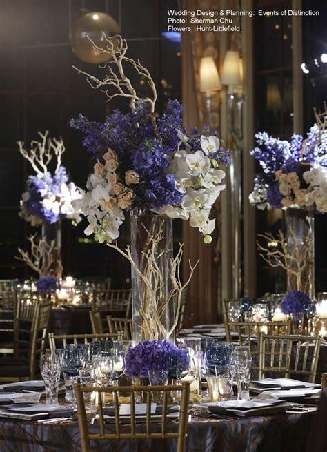 best 25 blue centerpieces ideas on blue flower centerpieces blue wedding