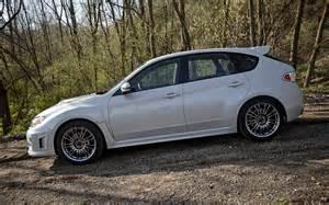 2012 Subaru Wrx 301 Moved Permanently