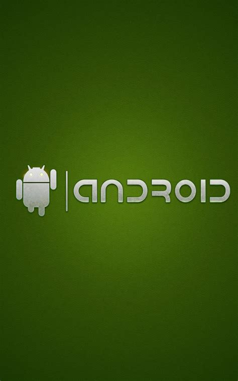 free downloads for android mobile free wallpaper downloads for android phones