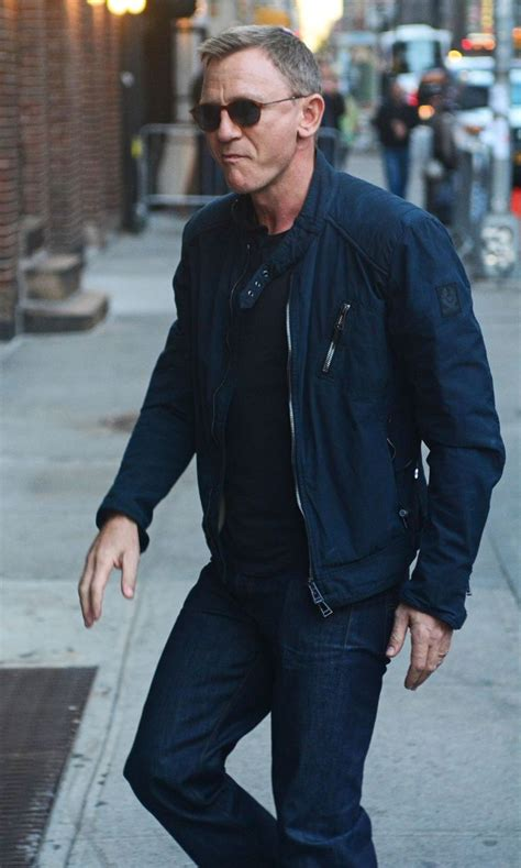 Daniel Craig Wardrobe by 188 Best Images About Style On Kanye West Fred Perry And Jared Leto