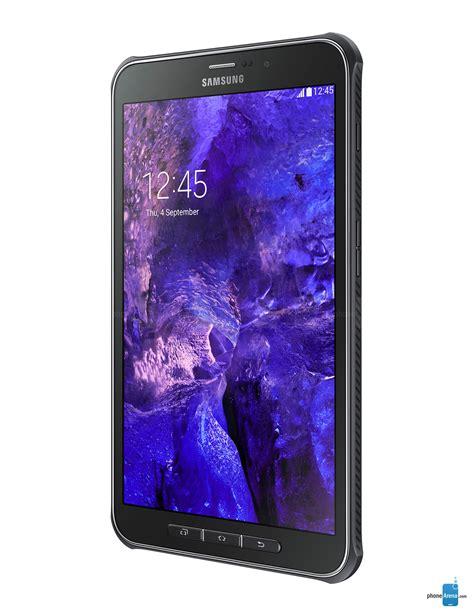 Samsung Tab 2 Malang samsung galaxy tab active specs