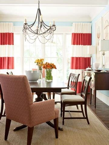 red and white horizontal striped curtains diy sewing striped curtains mccarty adventures