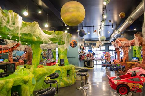 haircut place next to target best place 2017 top 10 fun places for kids to visit on holidays around the