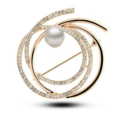 Anting Korea Wings Korean Earrings 149 best korean style jewelry images on korea
