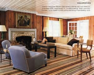 Decorating Ideas For Knotty Pine Living Room 301 Moved Permanently