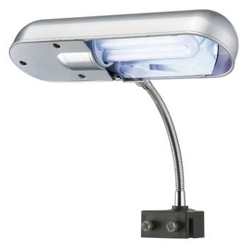 mini clip l china light fixtures suppliers