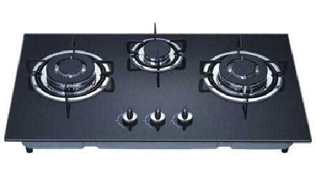 piano cottura a tre fuochi piano cottura tre fuochi componenti cucina
