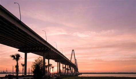 100 Things To Do In Charleston Before You Die Explore